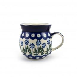 Small mug 240ml