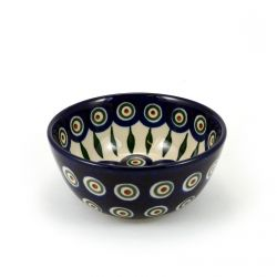 Nibble bowl