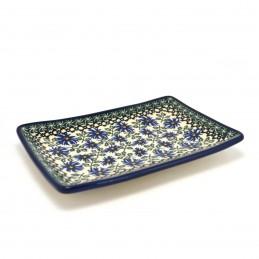 Platter 21.5/14.5cm