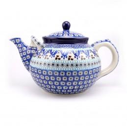 XLarge teapot 1.8L
