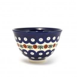 Soup bowl Ø10.5cm