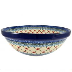 Salad / Fruit bowl 28cm