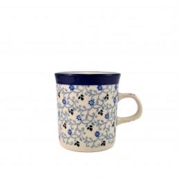 Mini mug 0.15l