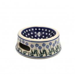 Cat/Dog bowl - small