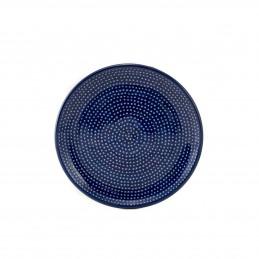 Unikat Side plate Ø16cm