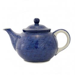 Unikat Medium teapot 0.9L