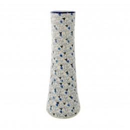 Vase 25cm