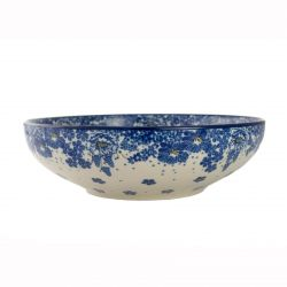Fruit bowl Ø27cm