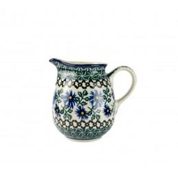 Ceramika Artystyczna Jug 0.35L