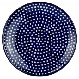 """Platter Ø37cm / 14"""""""