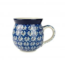 Medium mug 0.35L