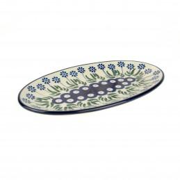 Platter 22/13cm