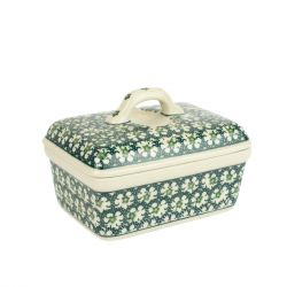 Butter box