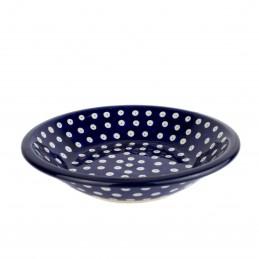Pasta plate Ø21.5cm