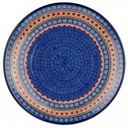 Platter Ø37cm / 14