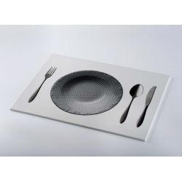 RASTER tray