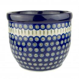 Ceramika Artystyczna Flower Pot H23 Ø30cm