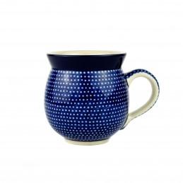 Unikat Medium mug 0.35L