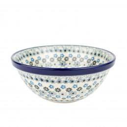Cereal bowls Ø16.5cm