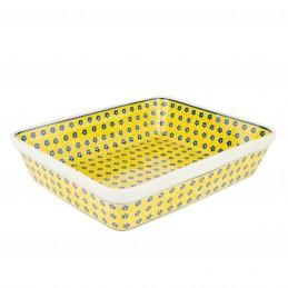 Lasagne dish 29/22.5cm