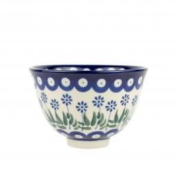 Soup bowl Ø12cm