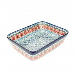 Lasagne dish 25/19.5cm