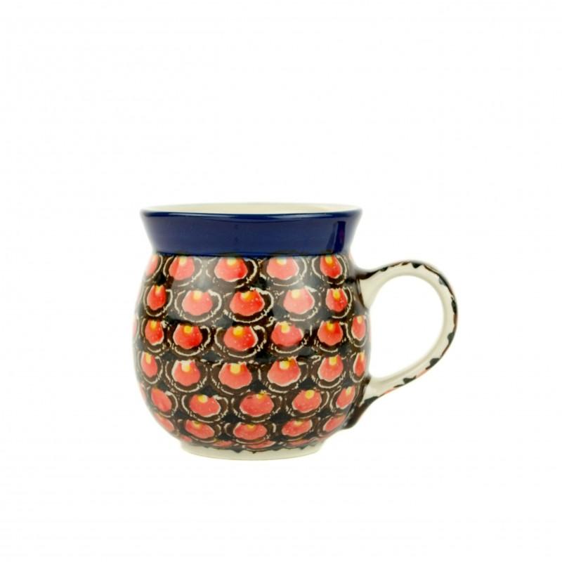 Small mug 0.25l