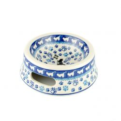 Cat/Dog bowl - small