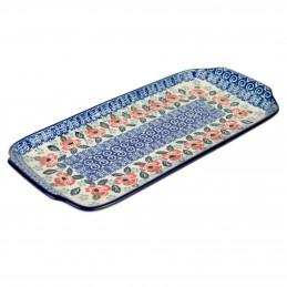 Platter 32/14.5cm