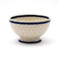 French bowl