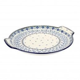 Platter 34/30cm