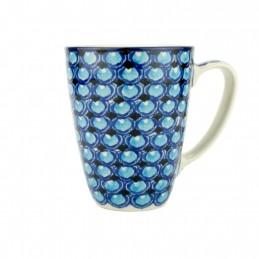 Mug 0.3l