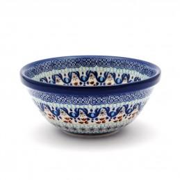 Cereal bowl Ø16.5cm