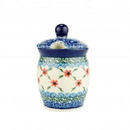 Mini jar 11cm
