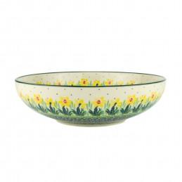 Fruit bowl Ø22.5cm