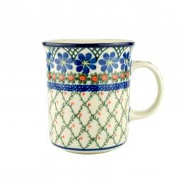 Large Mug 0.4L
