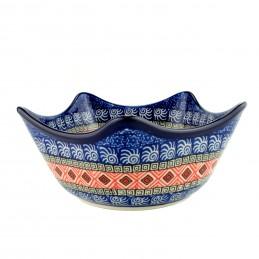 Star bowl
