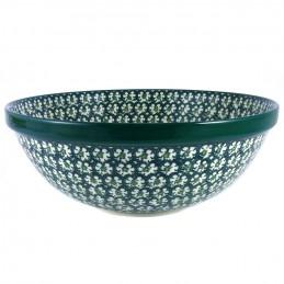 Salad / Fruit bowl 28cm