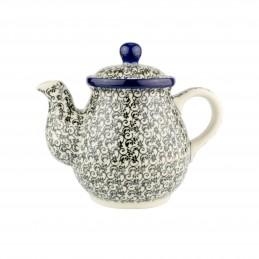 Teapot 0.6l