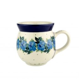 XLarge mug 0.5L