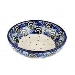 Small bowl 13cm