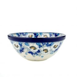 Cereal bowl Ø14.5cm