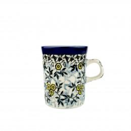 Mug 0.25l
