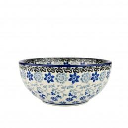 Cereal bowl Ø14cm