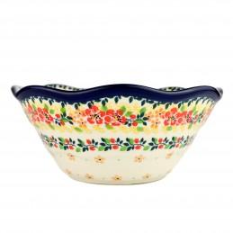 Salad bowl Ø20cm