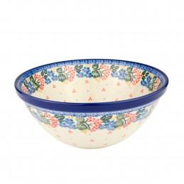 Salad / Cereal bowl Ø20cm