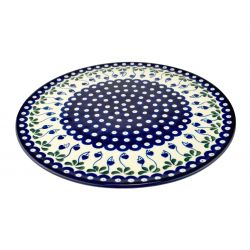 Pizza / Serving Platter 33cm