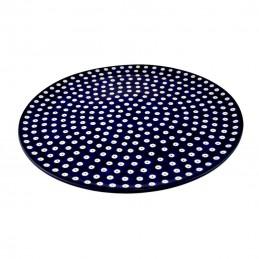 Pizza Platter 33cm