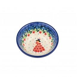 Small bowl Ø12.5cm