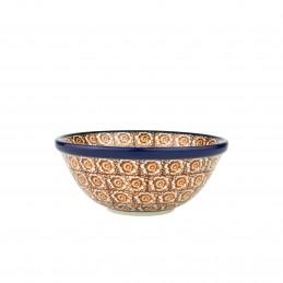 Cereal bowl Ø12.5cm